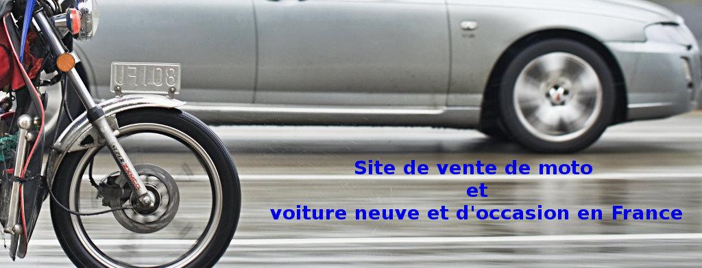 Garage viemont automoto